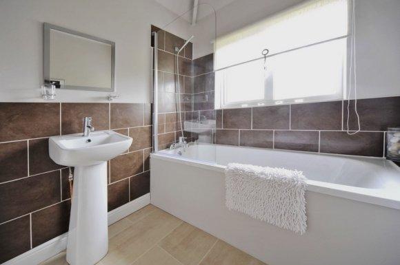 Pose de baignoires Saint-Laurent-du-Pont