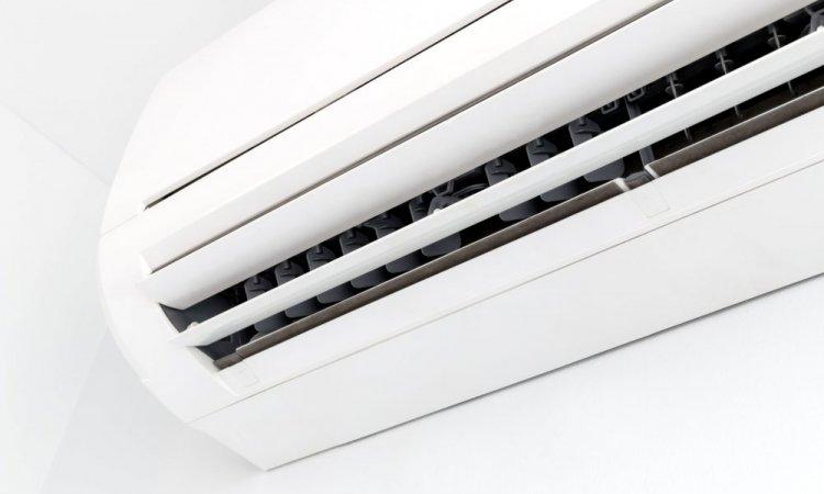 Pose de climatisation - Saint-Laurent-du-Pont - CL Plomberie